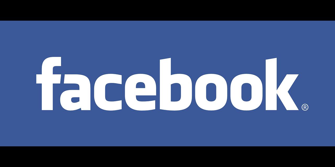 Quelle: https://pixabay.com/de/vectors/facebook-logo-soziales-netzwerk-76658/