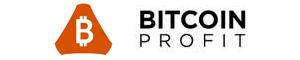 Bitcoin Circuit mit logo